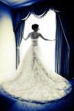 Sarasota Ritz Carlton and Sarasota New College Hall wedding photography