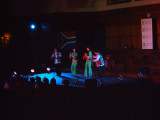 Chinese Cultural Evening 4
