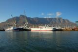 Working Harbour 1