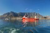 Working Harbour 2