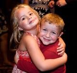 Huggin Kids
