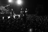 2009 Big Session Festival, Leicester, England