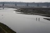 agra, Yamuna River