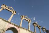 udaipur, palace