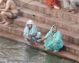 haridwar, Ganges River