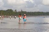 bali, Kuta beach