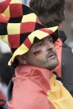 berlin, World Cup