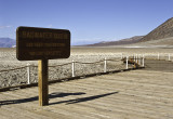 badwater-sign