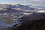 dante's_view-north