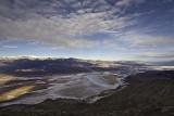 dante's_view-west