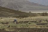 furnace_creek-bike