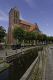 luebeck, Old Town