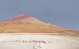 northern Chile to Uyuni