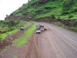 moto slap road.JPG