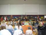 Crown Tournament Jan 2010