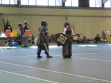 Winter War Maneuvers 2010 025.JPG
