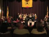 Ansteorran Coronation May 2010