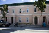 Victoria Terraces, City of Hamilton, Bermuda