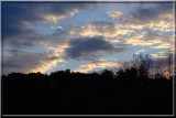 Clouds13.jpg