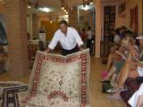 Alanya Carpet Gallery