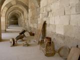 Aksaray, Sultanhani Caravanserai - 1229