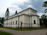 ST PAUL AND PETER CHURCH 2