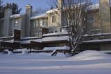 blizzard_2010