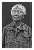 Lady, Shenyang