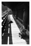 Jessica & Joseph, Kyoto