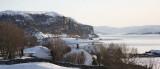 Winter pictures December 2009
