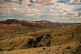 Houserock Valley