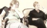 Diane And Carol