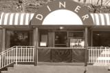 Boonton Diner