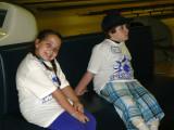 Spina Bifida Bowl-A-Thon