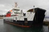 MV Loch Bhrusda