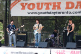 Youth_Day-3265.jpg