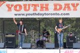 Youth_Day-3344.jpg