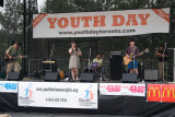 Youth_Day-3431.jpg