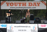 Youth_Day-3448.jpg