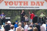 Youth_Day-3490.jpg