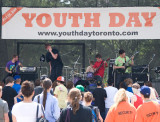 Youth_Day-3531.jpg
