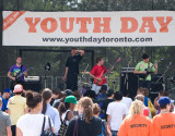Youth_Day-3533.jpg