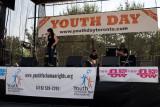 Youth_Day-3773.jpg