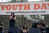 Youth_Day-3779.jpg