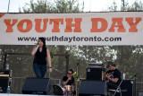 Youth_Day-3782.jpg