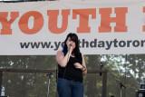 Youth_Day-3791.jpg