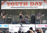 Youth_Day-3944.jpg
