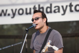 Youth_Day-3953.jpg