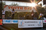youth_day_2008
