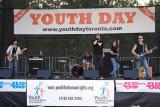 Youth_Day-4034.jpg